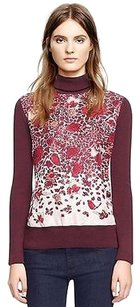 Tory Burch Etty Sweater