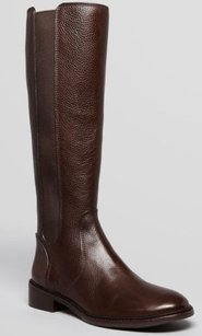 Tory Burch Christy Brown Boots