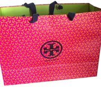 Tory Burch Large Tory Burch Gift Bag