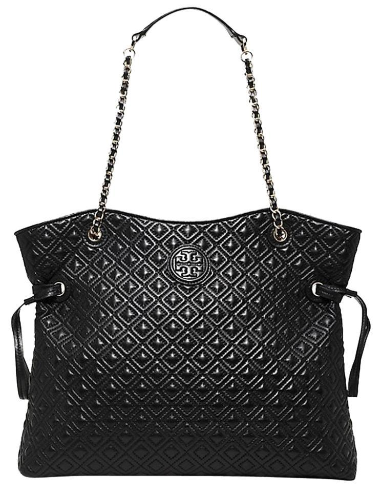 f704905c9 ... coupon code for tory burch tote in black 74a47 a79e6