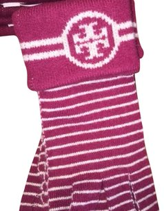 Tory Burch NWT Tory Burch Gloves