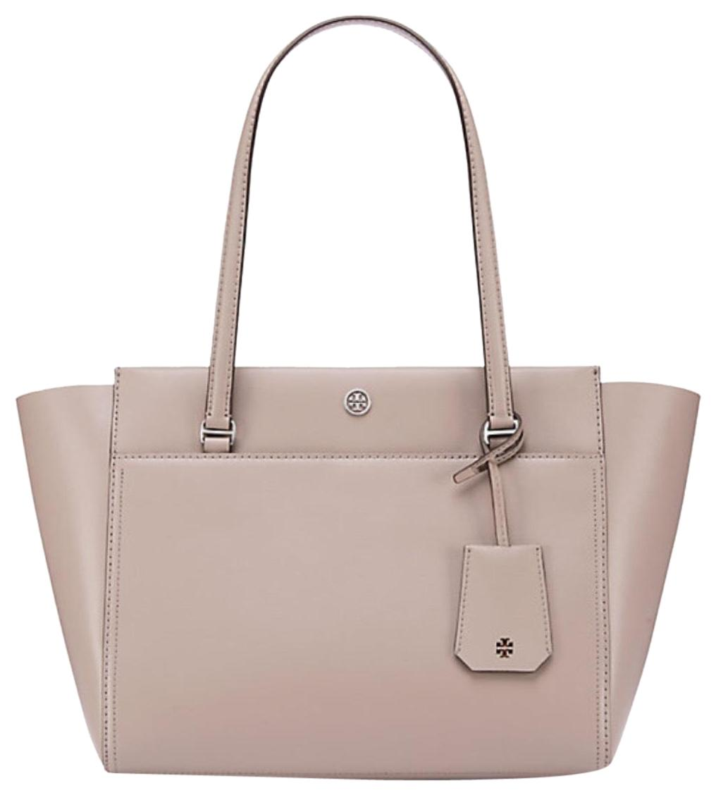 5643e3aca607 tory burch flat shoes sale tory burch dust storm tory burch robinson  pebbled leather tote