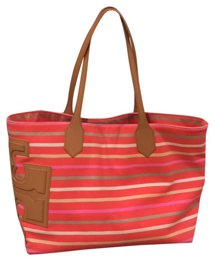 Beach Bags - Up to 90% off at Tradesy