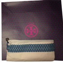 Tory Burch Tory Burch Gift Bag And Dust Bag