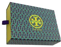 Tory Burch Tory Burch Gift Box Storage Box