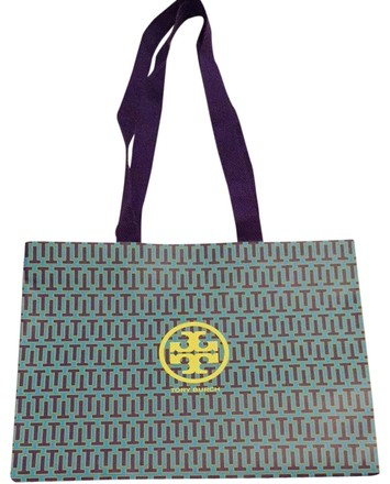 Tory Burch Tory Burch Shopping Bag