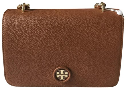 Preload https://item2.tradesy.com/images/tory-burch-whipstitch-adjustable-chain-cross-body-bag-23008326-0-1.jpg?width=440&height=440