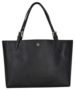 Tory Burch Women's Tote in Black