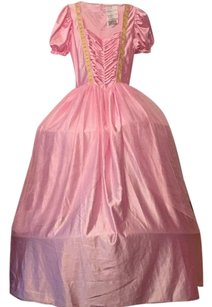 Toys R Us Princess Gown Dress Up Girl's 7/8