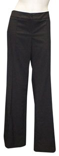 Trina Turk Stretch Knit Pants