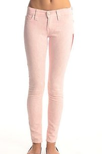 True Religion Limited Ed Skinny Jeans