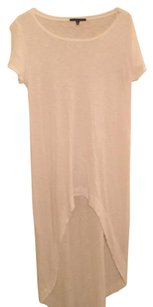 Truly Madly Deeply Tunic