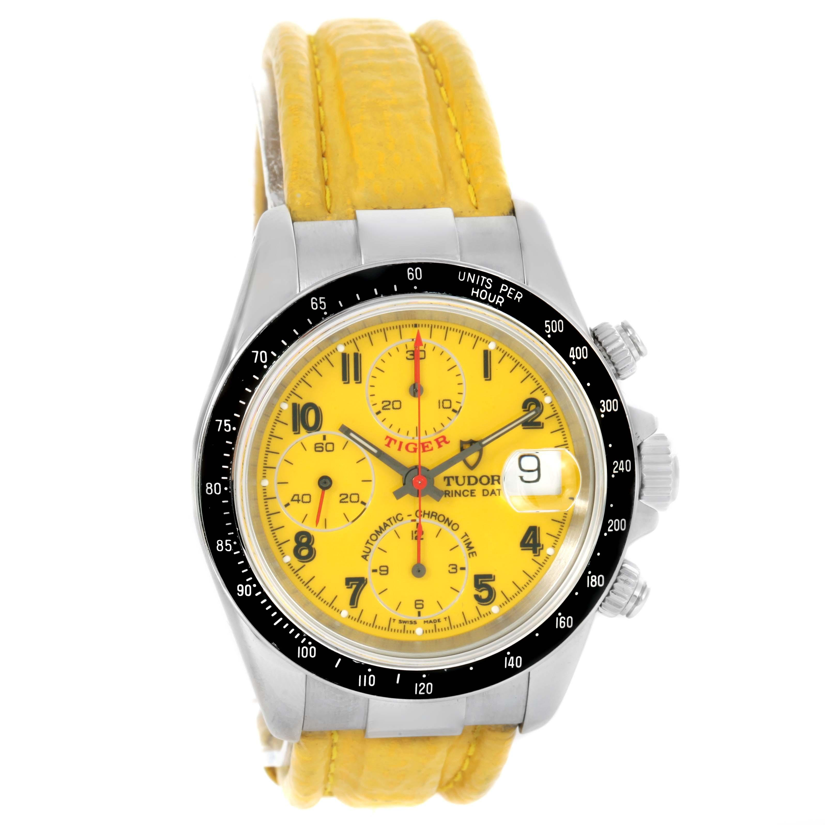 tudor watches dating Tudor watches on sale at jomashopcom low prices, large selection plus get free fast shipping on all orders over $100 - on sale:.