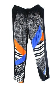 Twelfth St. by Cynthia Vincent Casual New With Tags Pants