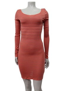 Twenty8Twelve Boating Stripe Dress