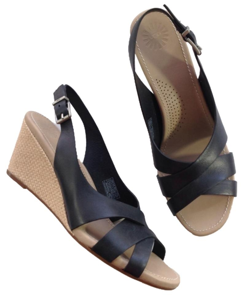 I have been pleased with Source-Vagabond sandals, and was wondering whether there are any suppliers in Townsville, QLD, Australia? In particular, I'm looking for .