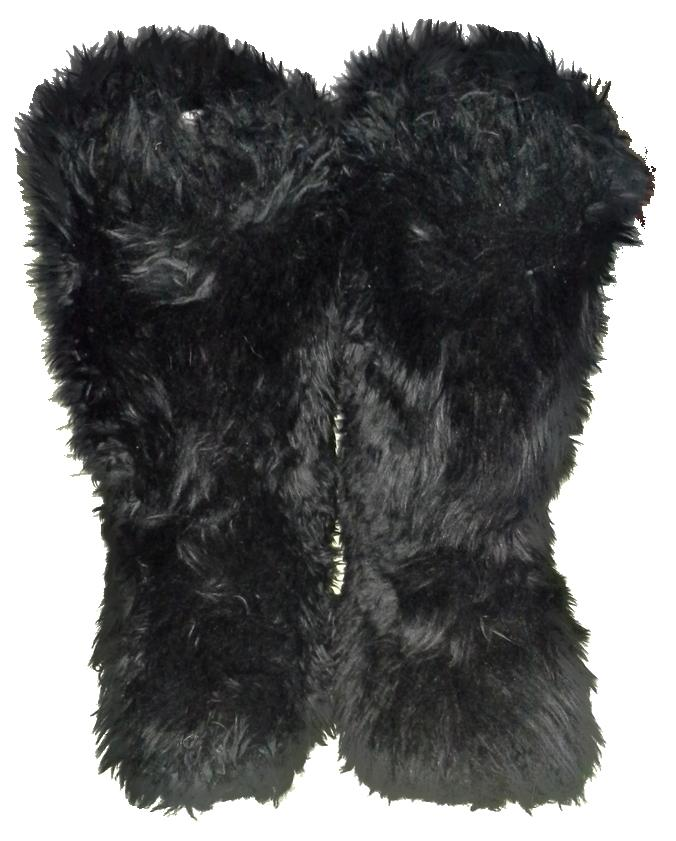 80ff97476fd promo code for ugg fluff momma boots for sale f2d24 fc49f