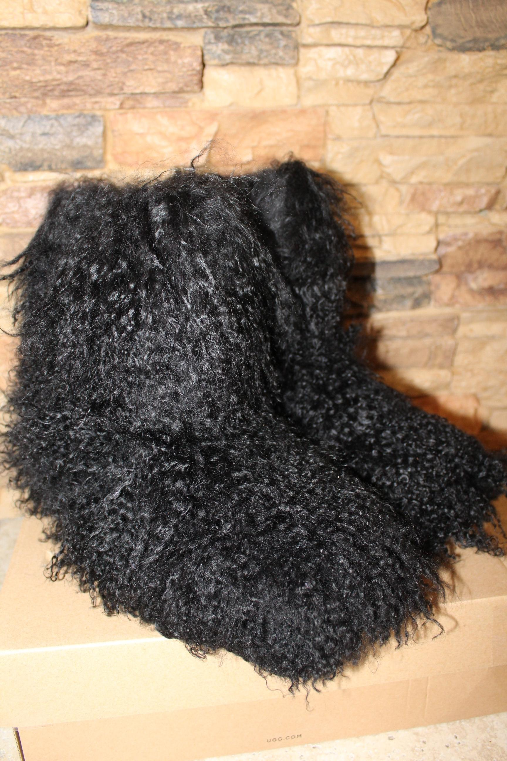 44bea0b0d94 promo code for ugg fluff momma boots for sale a78d2 1f0c9