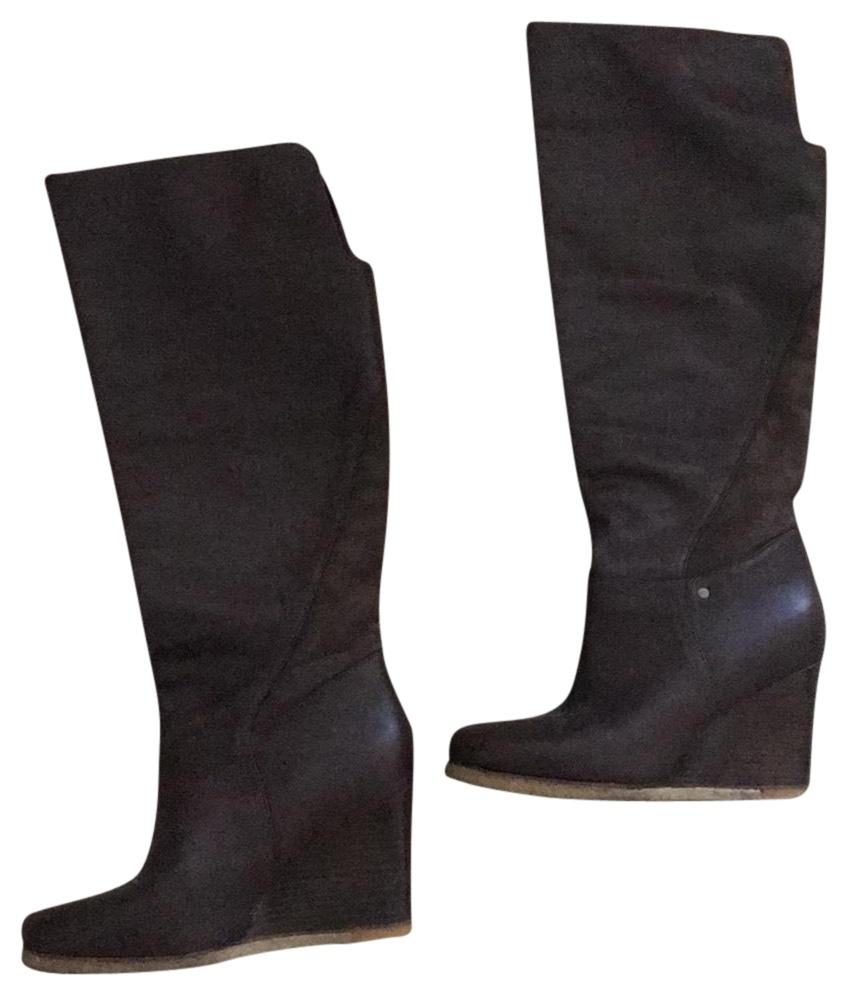 53814c6e35c coupon for ugg wedge boots cc541 33b6a