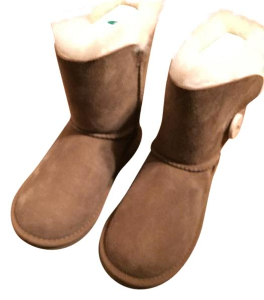 a5307730c89 release date ugg bailey bow size 12 f9317 c2c8b