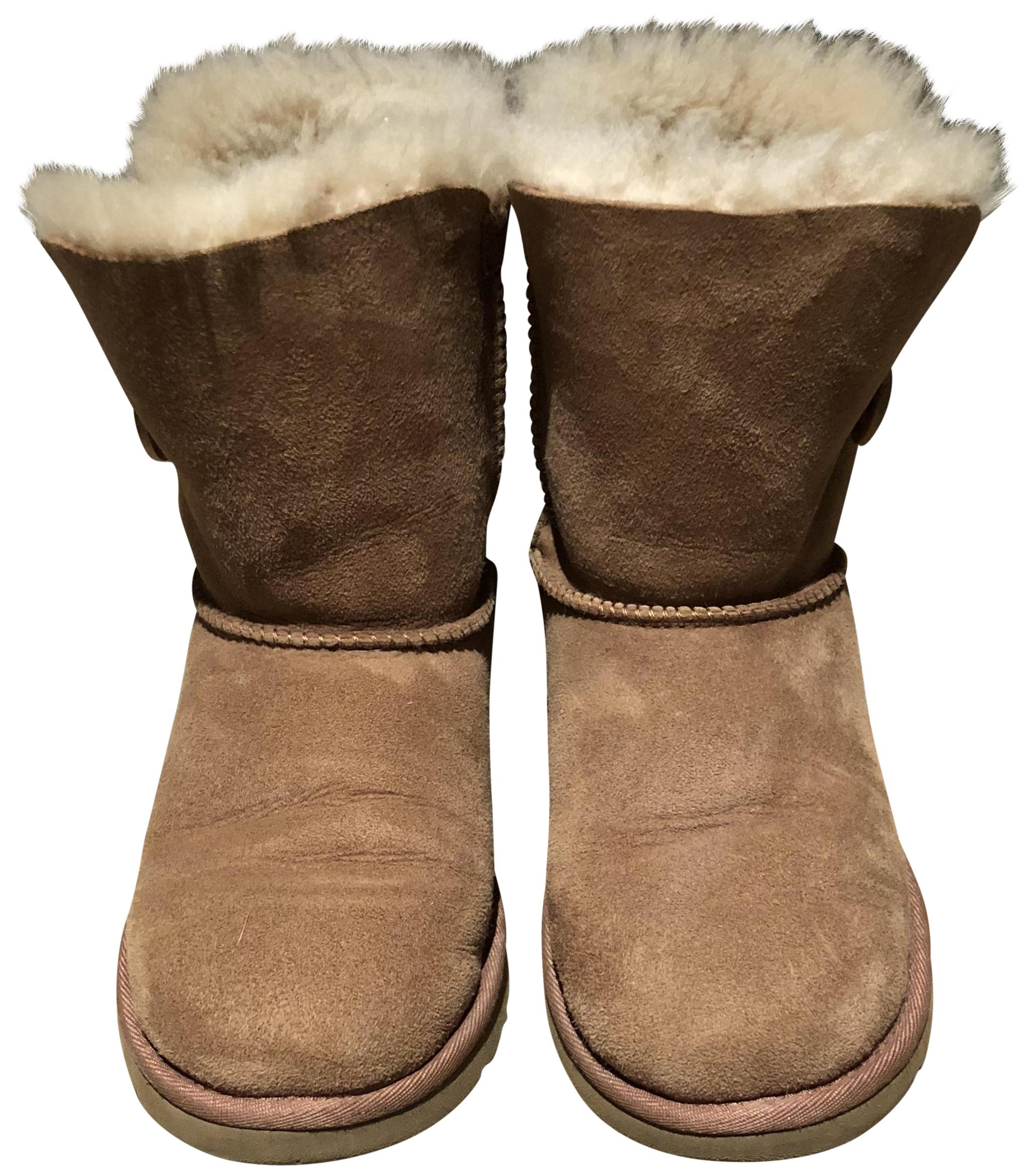 92ab44f6c2e new zealand ugg classic short vs bailey button android 0fd79 99a7d
