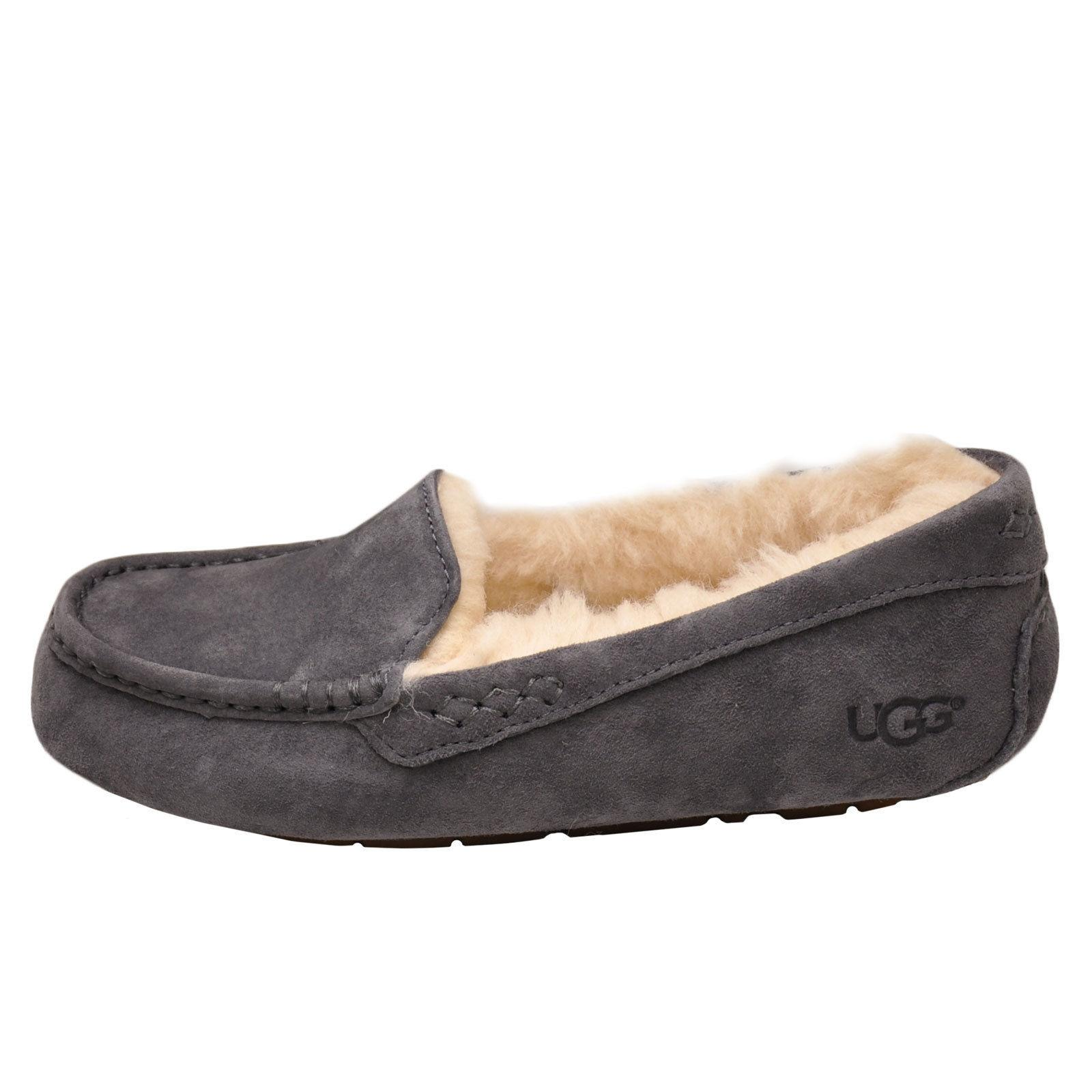 Best Ugg Nightfall Slipper Rubber C0397 56d58