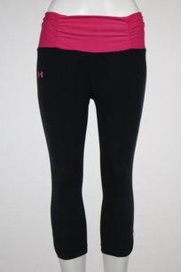 Under Armour Womens Pants