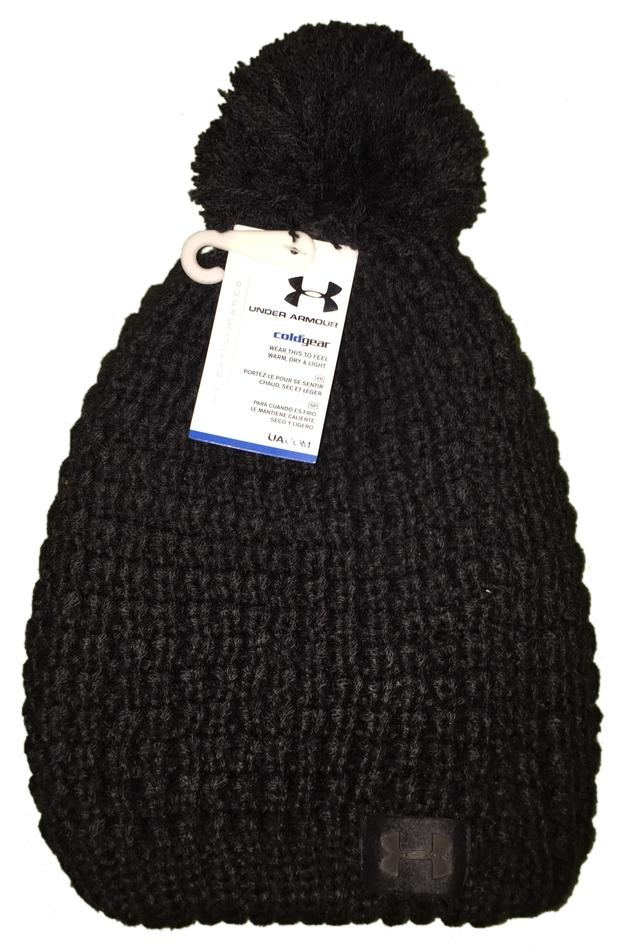 1936c0bee coupon under armour hat 6493880 34f4c 4913e