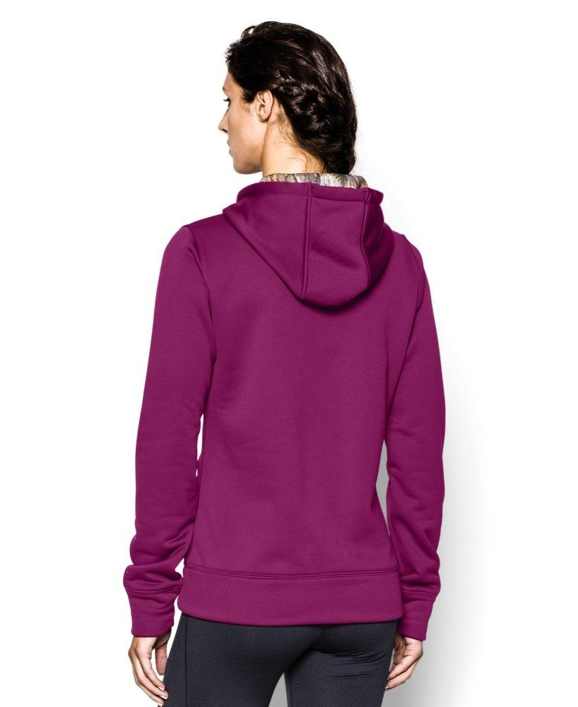 8996ed73e62d under armour waterproof hoodie cheap   OFF47% The Largest Catalog ...