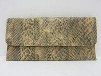 Urban Expressions Expression Tonebeige Beiges Clutch