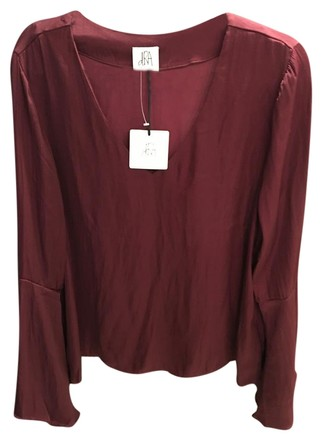 e192910953 Urban Outfitters Bell Sleeve Womens Large 8 10 12 Tunic - 66% Off Retail  durable