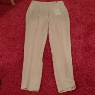 Valentino Trouser Pants