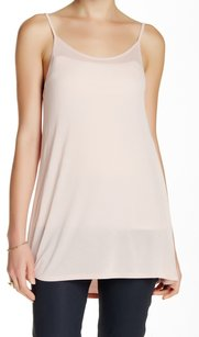 Valette Cami New With Tags Rayon Rk305140mi 3414-1331 Top