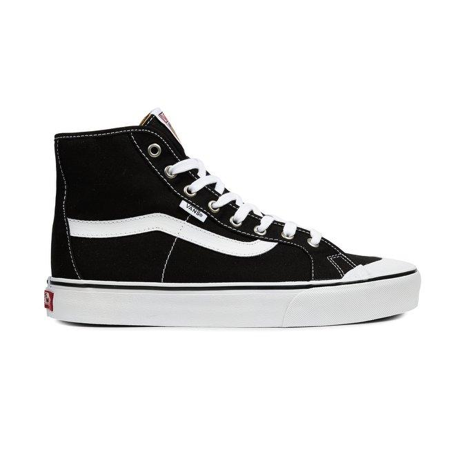 mens vans high top shoes