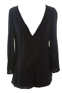 Velvet by Graham & Spencer Womens Top