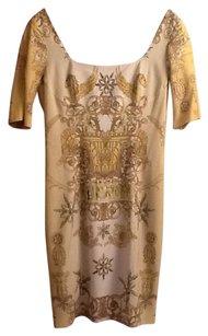 NWT, Versace Collection Dress