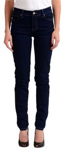 Versace Jeans Collection Slim Skinny Skinny Skinny Jeans