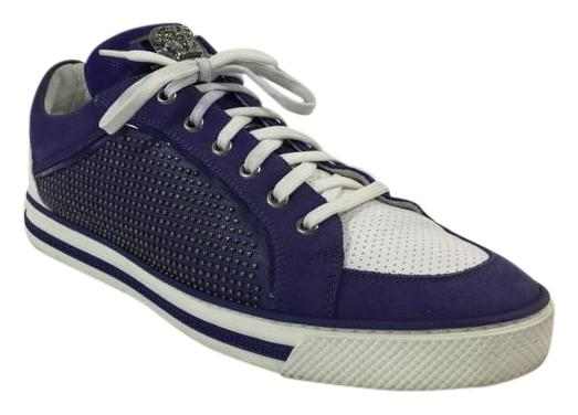 Versace Shoes Up To 90 Off At Tradesy