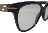 Versace NWT Versace 52mm Glasses