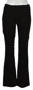 Vertigo Paris Womens Pants