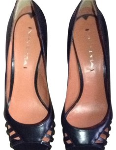 Via Spiga Pumps