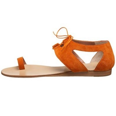 discount 2015 new free shipping release dates VICINI TAPEET Sandals genuine cheap online D29YgkqJ