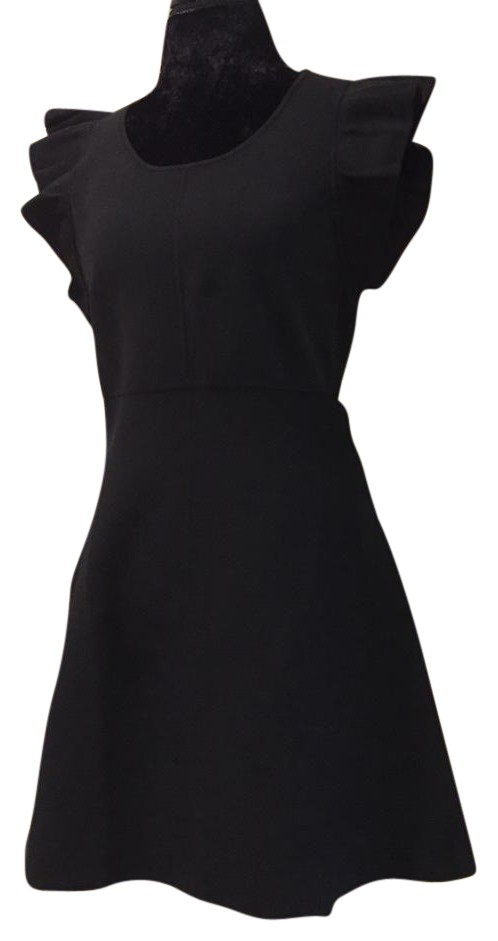 target ~ free fusion little black jacquard party cocktail dress size 12 bnwt Email to friends Share on Facebook - opens in a new window or tab Share on Twitter - opens in a new window or tab Share on Pinterest - opens in a new window or tab.