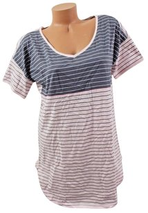 Victoria's Secret Victoria's Secret Sleepshirt