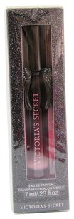 Victoria's Secret Victorias Secret Dark Angel Travel Edp Rollerball 0.23oz7ml Eau De Parfum