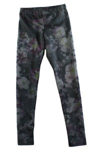 Vigoss Casual- New With Defects Polyester 3464-1853 Pants