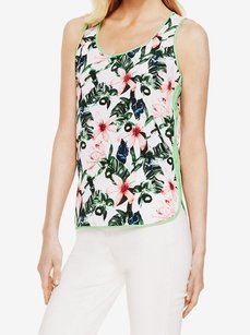 Vince Camuto 100% Polyester 9135028 Cami Top