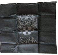 Vince Camuto New Black Vince Camuto Dustbag w/drawstring