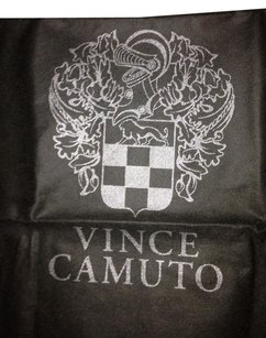 Vince Camuto New Extra Large dust bag with drawstring