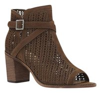 Vince Camuto Tenay valleywood Boots